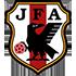 Japani U23