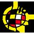 Espanja U23