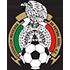 Meksiko U23