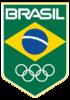 Brasilia U23