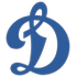 Dynamo Moskova