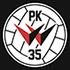 PK-35 Vantaa