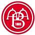 AaB Aalborg