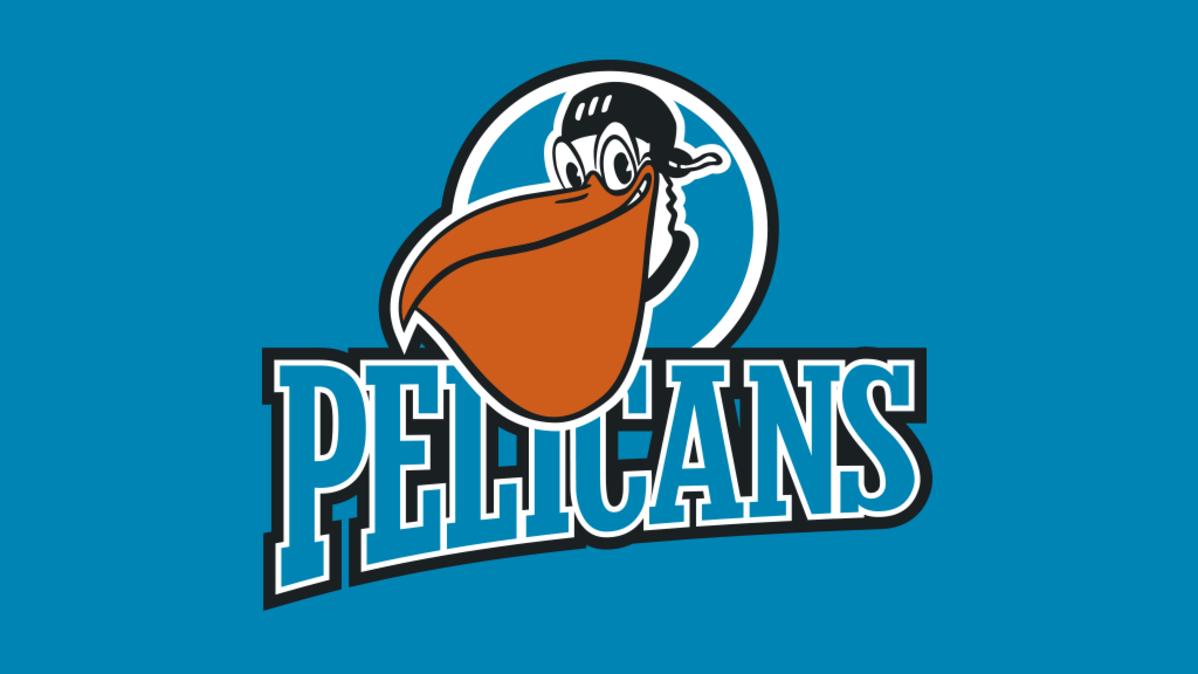 pelicansin pelit