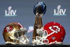 Super Bowl näkyy ilmaiseksi Viasat Urheilussa