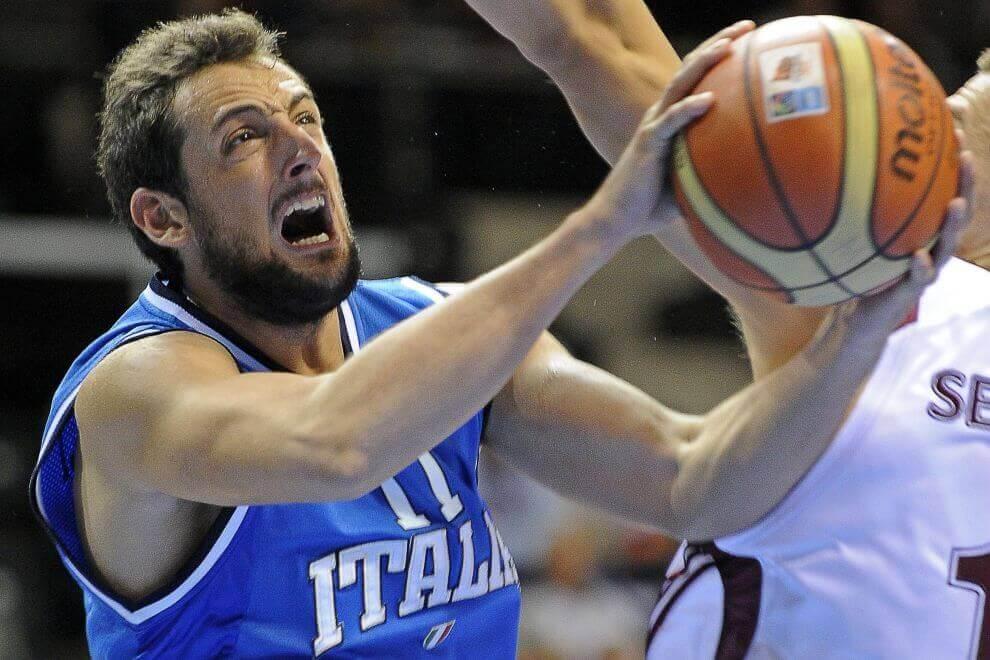 Suomi Italia Tv
