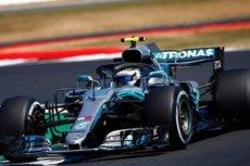 F1 live stream – katso Formula 1 ilmaiseksi