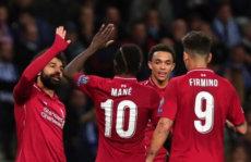 Uefa: Mestaruuksia ei voi ratkoa kabinetissa