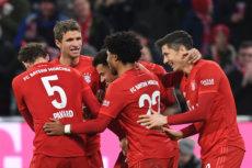 Dortmund – Bayer: suosikkisi voitolle 15.00 kerroin