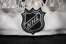 NHL:n pudotuspelit kaudella 2021 – otteluohjelma, ennakot ja suomalaiset