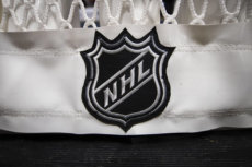 Uuden NHL-joukkueen nimi julki – Seattle Kraken