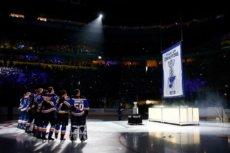 Pudotuspelit edessä – tässä Stanley Cupin voittajasuosikit