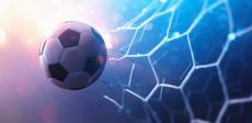 Inter ja Real kohtaavat Mestarien liigan huippuottelussa