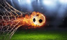 Huima kärkikamppailu Valioliigassa -pysyykö Manchester United sarjakärjessä?