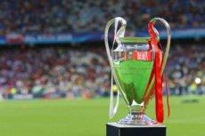 Liverpool ja Manchester City tositoimissa – Mestareiden liiga jatkuu huippupeleillä