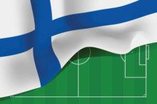 Suomi – Ukraina ja Kazakhstan – Suomi lokakuussa