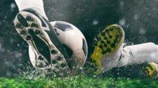Jalkapallon MM-karsinnat 2022