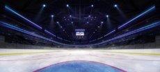 NHL-kausi alkaa – näin pelataan kaudella 2021-22