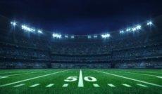 Super Bowl LV (55) lähestyy