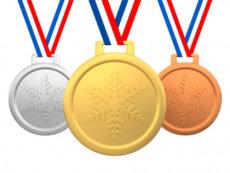 Suomen mitalit hiihtolajien MM-kisoissa 2000-luvulla