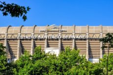 El Clasico: Real Madrid – Barcelona