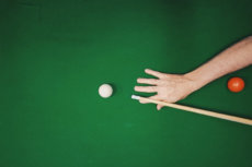 Snookerin MM-kisat – ennakkosuosikit ja tv-lähetykset