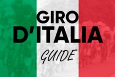 Pyöräilyn klassikot – Giro, Tour de France, La Vuelta