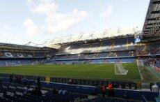 Valioliigan huippupelit: Chelsea – Manchester C ja Arsenal – Tottenham