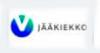 Viasat Jääkiekko HD